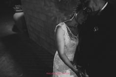 Wedding photographer Argentina
