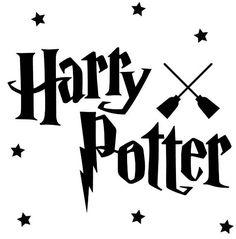 Dekorieren Sie Ihr Zuhause mit diesem schönen Satz von Harry Potter Licht-Up Glasflaschen. Die Flaschen wurden mit meinen handgefertigten Vinyl Aufkleber Kunstwerk beendet. Wenn Sie mehr als 1 Farbe möchten, bitte lassen Sie mich wissen, über den Abschnitt Hinweis an den Verkäufer beim