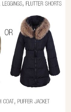 262368eb024 Brown Moncler For Sale. in moncler official site