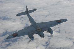 ファイル:De Havilland Mosquito.jpg