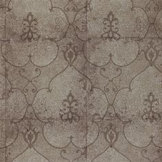 Zoffany - Luxury Fabric and Wallpaper Design | Products | British/UK Fabric and Wallpapers | Rococo Mirror (ZPEW07003) | Persia Wallpapers