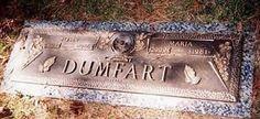 Dumfart_tombstone.jpg (400×184)