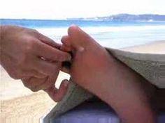 Massage Sexe Bayonne