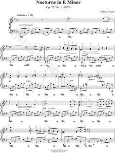 """""""Silent Night"""" (German: Stille Nacht, heilige Nacht) is a popular Christmas carol, composed in 1818 by Franz Xaver Gruber to lyrics by Joseph Mohr. (from Wiki) This is a revision of the piano arrangement that we play in our family during Christmas. Piano Songs, Piano Music, Piano Lessons, Music Lessons, Piano Sheet Music Classical, Free Sheet Music, Music Sheets, Clarinet, Nocturne"""