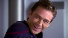Trip's amazing expressions. Watch Star Trek, Star Trek Tos, Star Wars, Enterprise Nx 01, Star Trek Enterprise, Star Trek Tv Series, Connor Trinneer, Star Trek Characters, Best Series