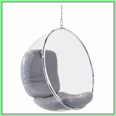chair Hanging bubble-#chair #Hanging #bubble Please Click Link To Find More Reference,,, ENJOY!!