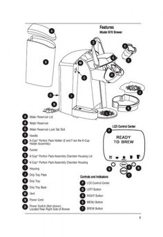 Pin on Tractor Parts Diagram