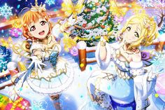All Anime, Anime Love, Anime Manga, Mari Ohara, Live Girls, Sunset Wallpaper, Anime Princess, Love Live, Anime Profile