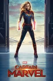 Ver Captain Marvel 2019 Pelicula Completa En Espanol Latino