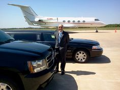 To avoid the worries of traveling, select our service which features a courteous and specialist driver who can drive you anywhere in one of our many luxurious limousines. All our vehicles are latest models and are loaded with advanced monitoring equipment allowing us to offer efficient transportation to our customers at the required time. You can Call Us at Toll Free: 1-800-720-3818