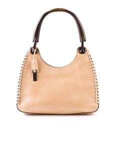 94 best bags images michael kors outlet fashion handbags rh pinterest com