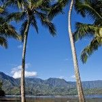 Hawaii Honeymooners Guide: Kauai Honeymoons