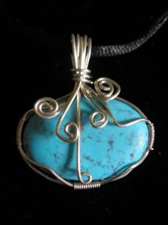turquoise jewelry - Google Search