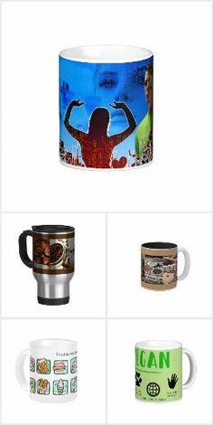 Lifestyle-Cup #cup #becher #tassen #mug #lifestyle