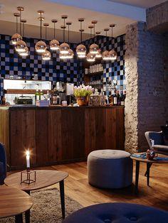 Restaurant contemporain à l'ambiance danoise (5)