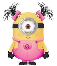 Ideas Funny Happy Birthday Wishes For Guys Boy Meets World Pink Minion, Minion Rock, Minion S, Minions Despicable Me, Minion Party, Funny Minion, Amor Minions, Minions Quotes, Funny Happy Birthday Wishes