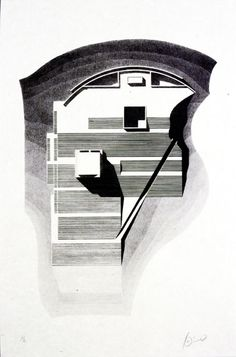 The Architectural Review's Folio