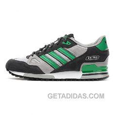 watch 5cdb8 f595f Adidas Zx700 Men Grey Green Black Online, Price   104.00 - Adidas Shoes, Adidas Nmd,Superstar,Originals
