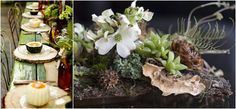 bijoux-bride-its-all-in-the-details-rustic-whimsical-woodland-wedding-theme-moss-green-brown-gold-table-setting-decor (2)