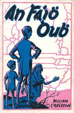 Oifig-An-tSoltáthair-Fáidh-unknown-1940