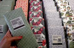 chocolates equador - Pesquisa Google