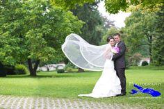 Hochzeitsfotografie in Bad Saulgau, Bad Buchau, Bad Schussenried, Ravensburg, Bad, Waldsee. http://www.fotograf-vom-bodensee.de/hochzeit-1/