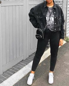 Great Style Inspiration Begins With These Ideas – Designer Fashion Tips Fashion Mode, Fashion Killa, Look Fashion, Latest Fashion, Classic Fashion, Fashion Beauty, Womens Fashion, Fall Winter Outfits, Autumn Winter Fashion