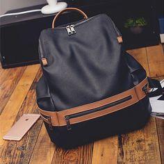 Saya menjual BACKPACK KODE BAG2273 seharga $165000.00. Dapatkan produk ini hanya di Shopee! https://shopee.co.id/afcommerce/131989561 #ShopeeID