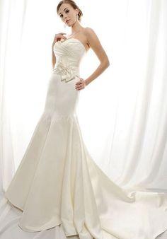 wedding dress 2015,wedding dresses 2015