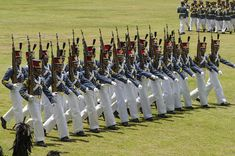 Myths Uncovered About Photographing Philippine Military Cadets Philippine Army, Baguio City, Military Academy, Drills, Soldiers, Philippines, Gentleman, Police, Mood