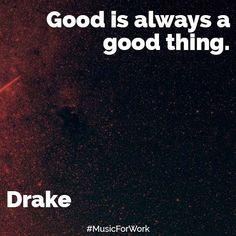 Drake spitting #truth #Drake #MusicForWork #Music #instamusic #visuals #myjam #genre #hiphop #rap #hot # #fireinthebooth #bumpin #quote #bars #love #wordsofwisdom #wordstoliveby #line