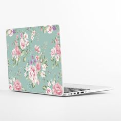 14 Best Computer Covers images   Computer