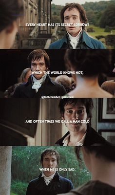 Quote by American poet, Henry Wadsworth Longfellow — Mr. Darcy (Pride and Prejudice Quote by American poet, Henry Wadsworth Longfellow — Mr. Darcy (Pride and Prejudice Elizabeth Bennet, Pride And Prejudice Elizabeth, Pride & Prejudice Movie, Pride And Prejudice Quotes, Mr Darcy And Elizabeth, Mr Bingley, Mr. Darcy, Destiel, Johnlock