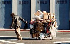 11 Shopping Cart Project Ideas Homeless Shelter Portable Shelter Shelter Design