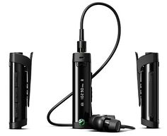sony bluetooth earbuds - Google Search
