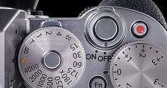 Tutorial: Understanding exposure & using it creatively