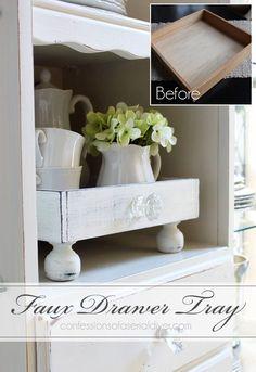 rincones detalles guiños decorativos con toques romanticos (pág. 1463) | Decorar tu casa es facilisimo.com