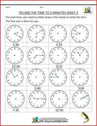 math worksheet : 1000 images about time worksheets on pinterest  clock worksheets  : Grade 3 Time Worksheet