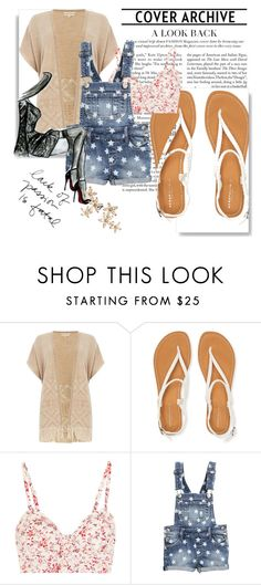 """""""Untitled #62"""" by theresagrace on Polyvore featuring Alasdair, Salsa, Aéropostale, Etro and Bonheur"""