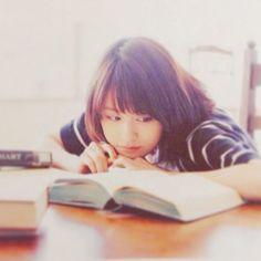 Sakurako Ohara Japanese Singer Actress Flowers