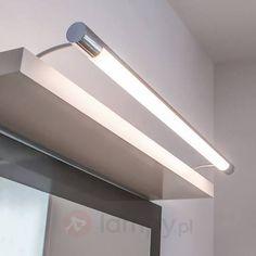 oświetlenie lustra w łazience - Szukaj w Google