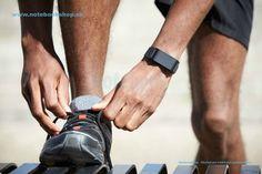 Withings Pulse O2 - Activity Tracker s meraním pulzu a okysličenia krvi (SP02). So športovým náramkom v balení.