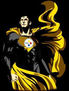 Pitsburgh Steelers, Steelers Stuff, Pittsburgh Steelers Football, Pittsburgh Sports, Football Gear, Football Memes, Pittsburgh Steelers Wallpaper, Cartoon Movie Characters, Steeler Nation