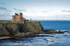 lammermuir castle - Google Search