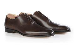 Chaussure homme Richelieus Bellagio - Chaussures Ville homme - Bexley