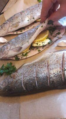 Fish, Baking, Health, Cholesterol, Recipes, Per Diem, Salty Cake, Patisserie, Health Care