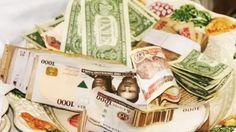 Naira appreciates close to dollar with 19 kobo