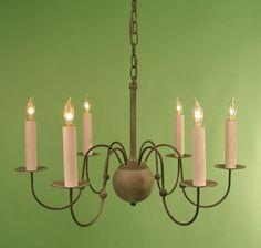 Authentic Designs, Inc. - CH-265 Chandelier, $707.00 (http://www.authenticdesigns.com/ch-265-chandelier/)