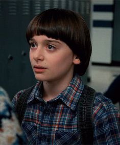 Stranger Things Characters, Stranger Things Netflix, Will Stranger Things, Wattpad, Starnger Things, Will Byers, Future Boyfriend, Millie Bobby Brown, Marie