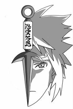 Minato art The post Minato art appeared first on hintergrundbilder. Naruto Shippuden Sasuke, Anime Naruto, Minato E Naruto, Naruto Art, Itachi Uchiha, Anime Drawings Sketches, Naruto Drawings, Naruto Tattoo, Anime Tattoos